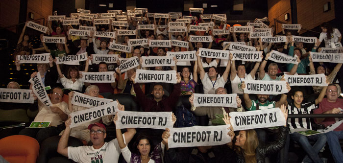 CINEFOOT DIA6-14_