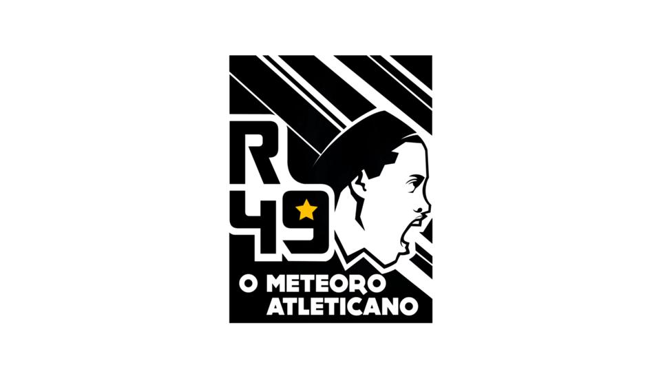 R49 O Meteoro Atleticano